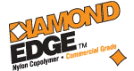 diamondedge-logo