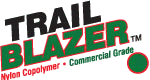 trailblazer-logo