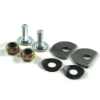 HONDA DOMESTIC BLADE BOLT & NUT SET