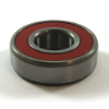 BEARING 6204 / 2RS DOUBLE SEALED