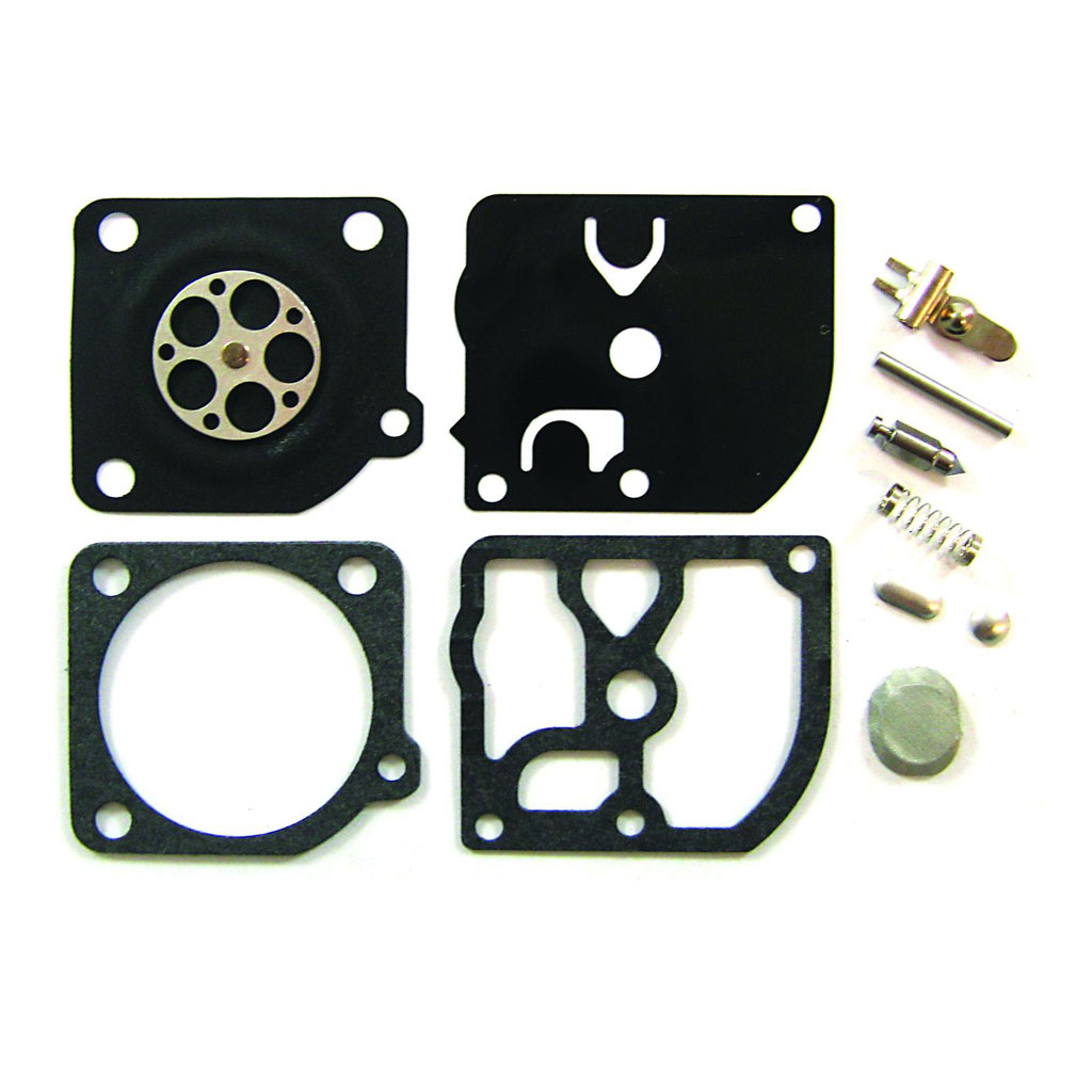 NON GENUINE ZAMA RB-105 REBUILD KIT