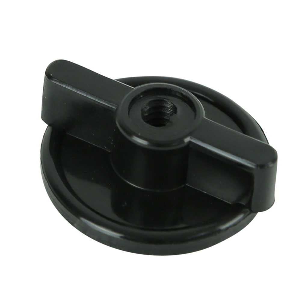REPLACEMENT WING NUT LEFT HAND THREAD SUITS BRN5365