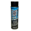 AIR FILTER SPRAY