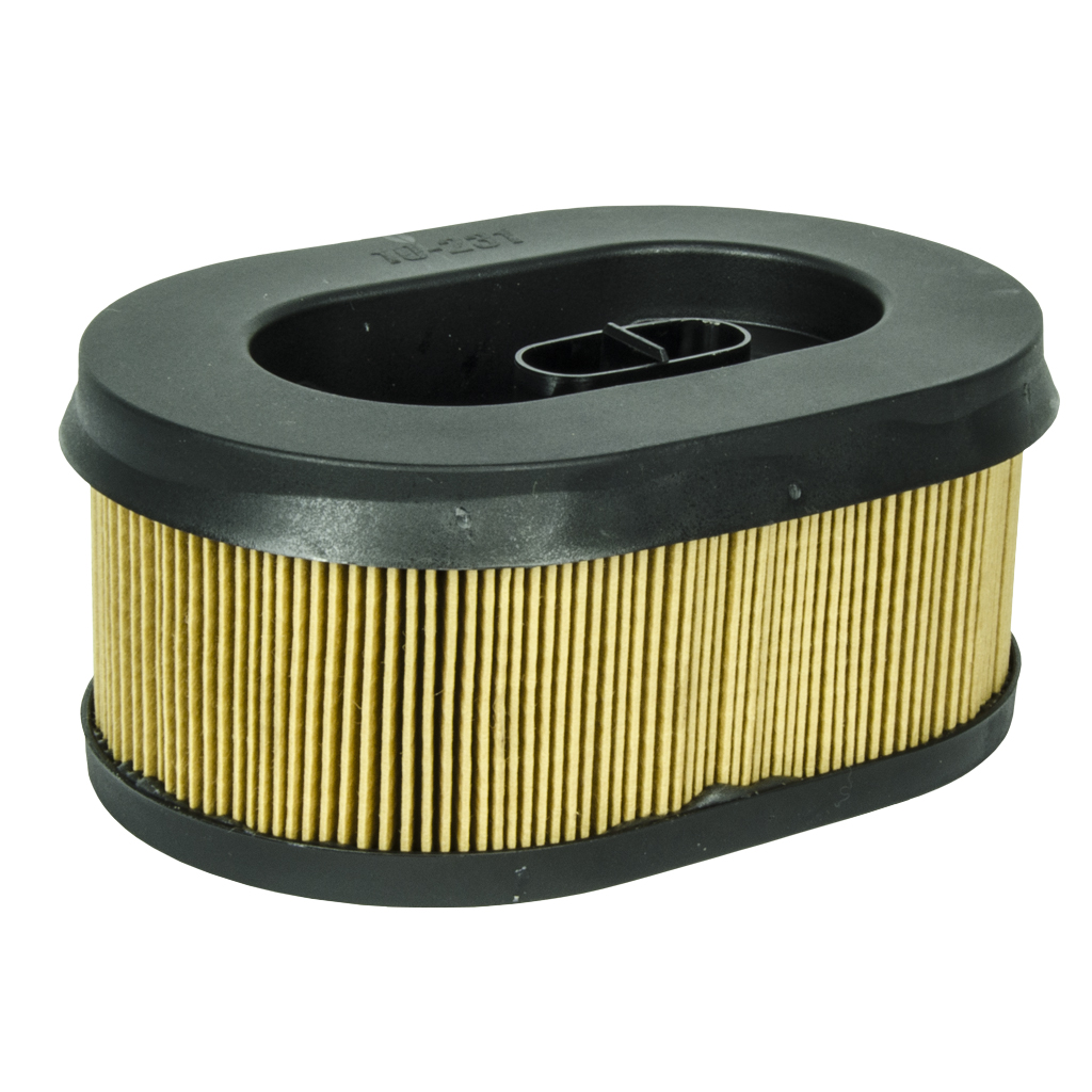HUSQVARNA AIR FILTER FITS K960