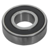 BEARING 6203 DOUBLE SEALED