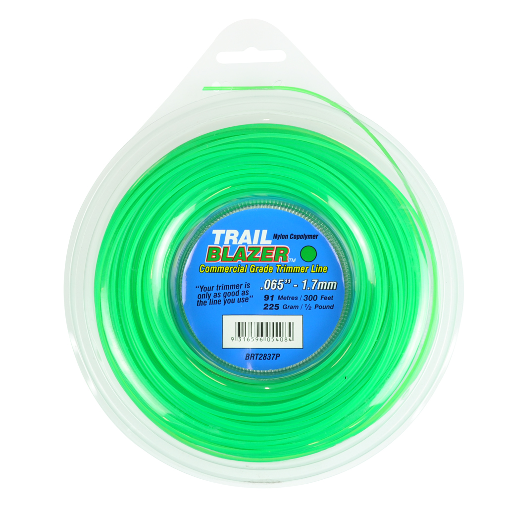 TRAIL BLAZER TRIMMER LINE .065