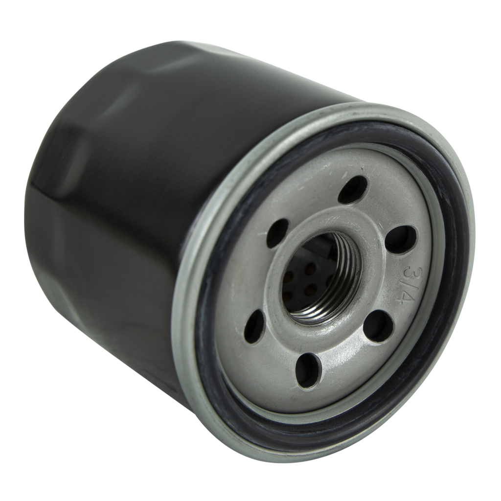 OIL FILTER SUITS LC2V90F
