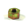 FEMALE HEX ARBOUR 10MM X 1.25MM RH  (NUT ONLY)