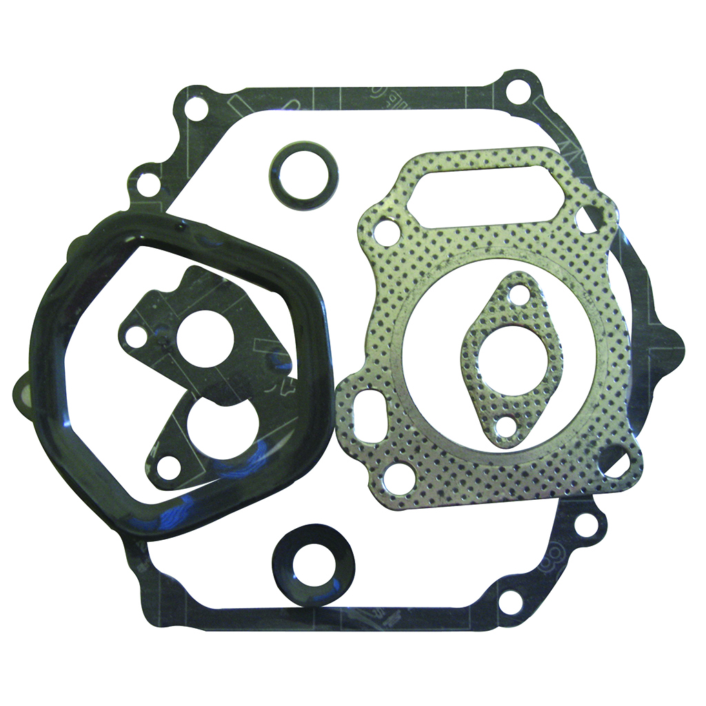 HONDA GASKET SET SUITS GX240