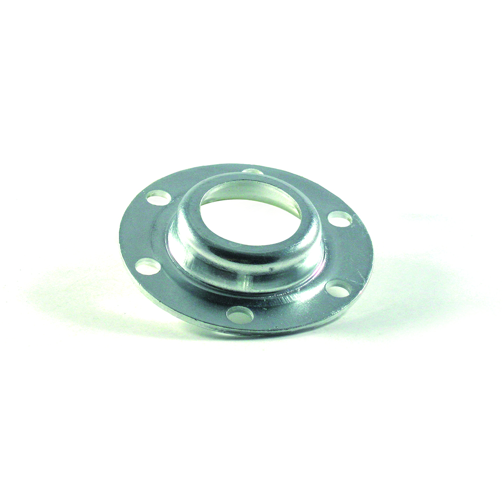 MTD LOWER BEARING HOUSING SUITS 32