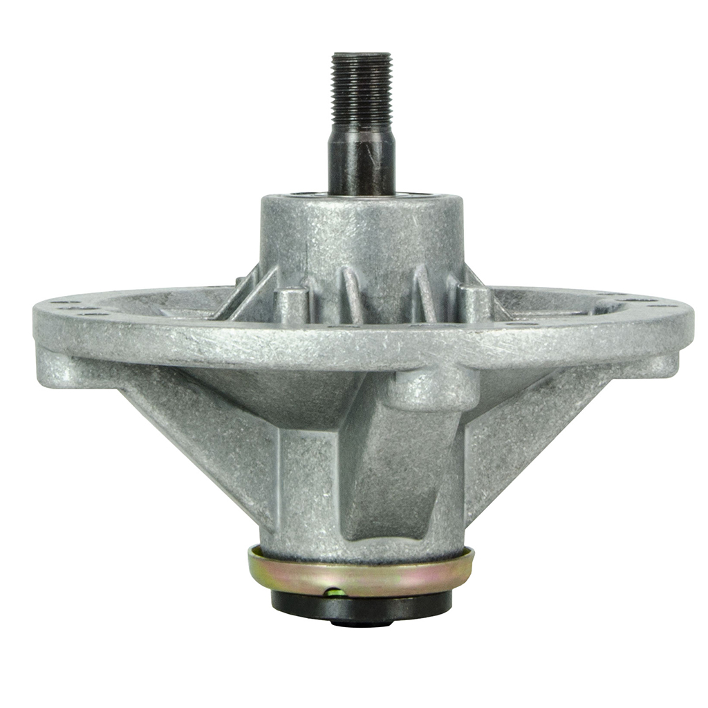 TORO SPINDLE ASSEMBLY (SHORT SHAFT TYPE)