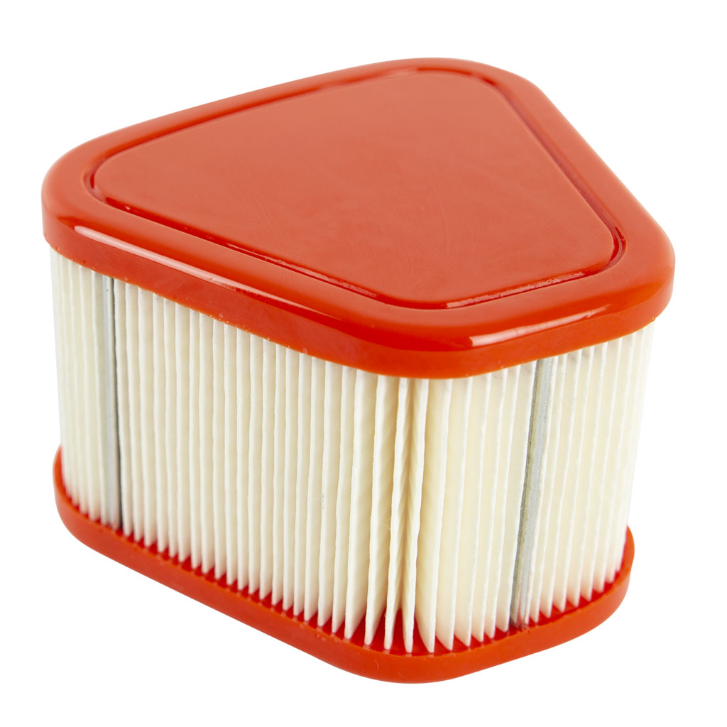 BRIGGS & STRATTON AIR FILTER SUITS 850 SERIES