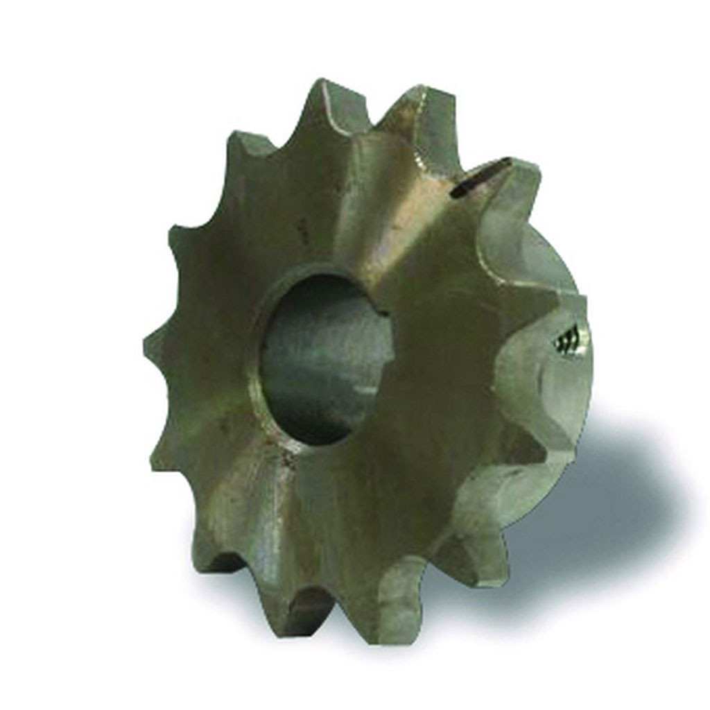 AMC 13 TOOTH SPROCKET