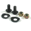 ROVER DOMESTIC BOLT & NUT SET