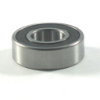 MURRAY & ROVER BOTTOM BEARING JAS5338 & JAS5339