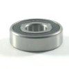MURRAY TOP BEARING JAS5339 & JAS5338