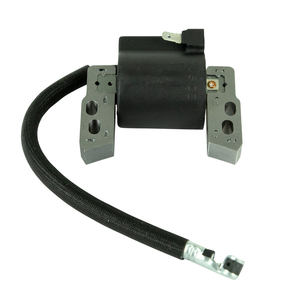 BRIGGS & STRATTON IGNITION COIL SUITS 9 - 12 SERIES